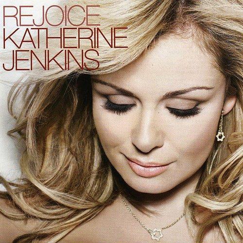 Katherine Jenkins - Rejoice (2007)