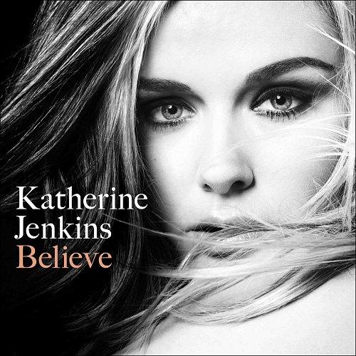 Katherine Jenkins - Believe (2009)