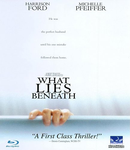 Что скрывает ложь / What Lies Beneath  (2000)