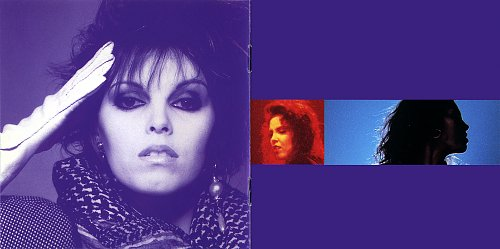 Pat Benatar - The Very Best Of (1994)