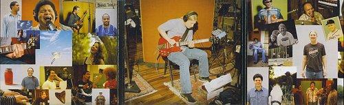 Derek Trucks Band, The - Already Free (2009)