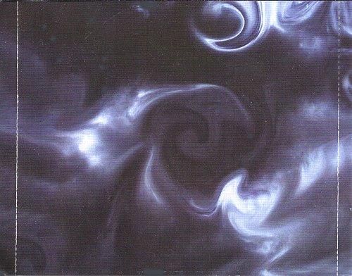 Меладзе Валерий - Океан (2005)