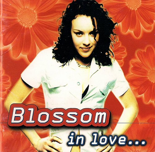 Blossom - In Love (1997)