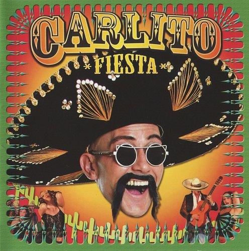 Carlito - Fiesta (2006)
