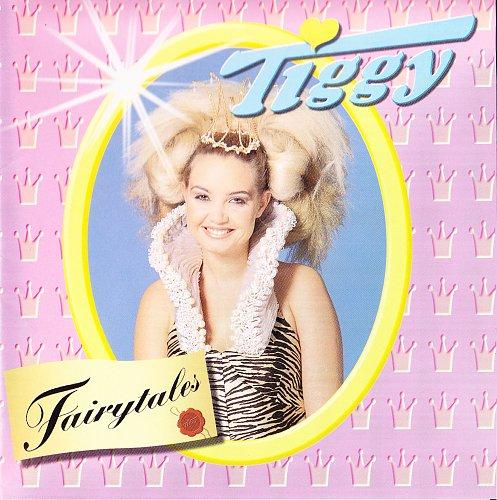 Tiggy - Fairytales (1997)