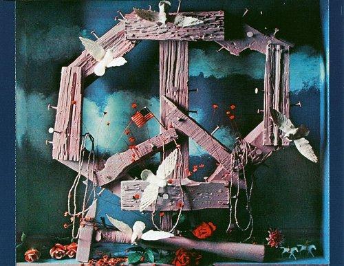 Hammer - Hammer (1970)
