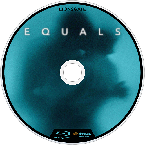 Equals / Равные (2015)