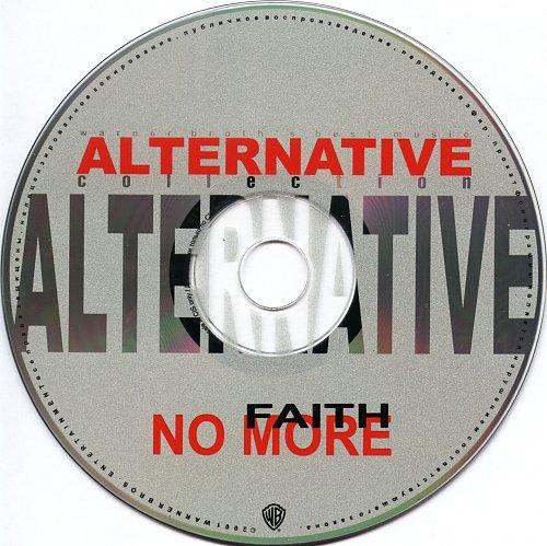 Faith No More - Alternative Collection (2001)