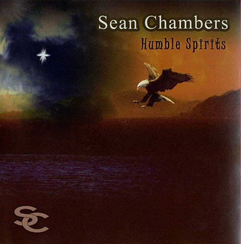 Sean Chambers - Humble Spirits (2004)