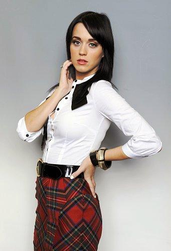 Katy Perry / Кэти Перри