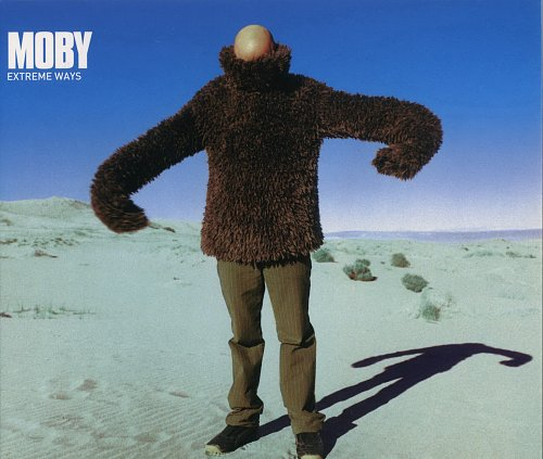 Moby - Exterme Ways (2002)