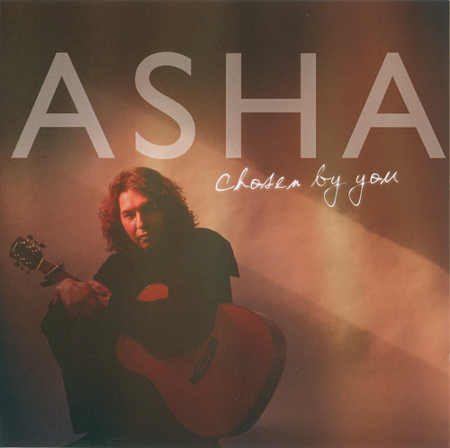 Asha- Chosen by You (2002)