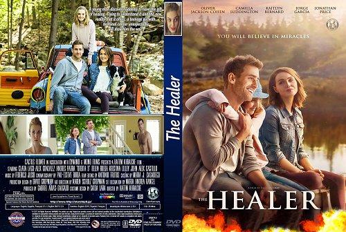 Целитель / The Healer (2017)