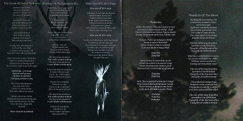 Depression / Paganizer - Unglaube / Split Wide Open (2008 Suffer Productions, Sonopress, Germany)