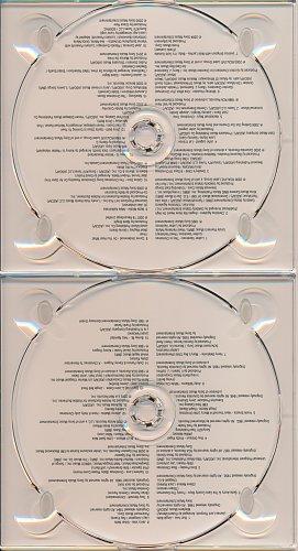 OMG! The Ultimate Christmas Album (2014)