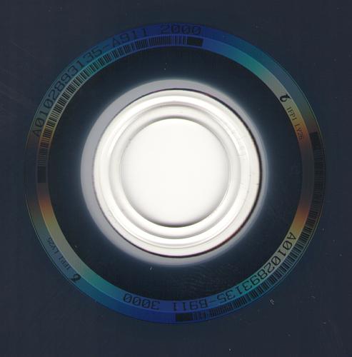 диски накатки
