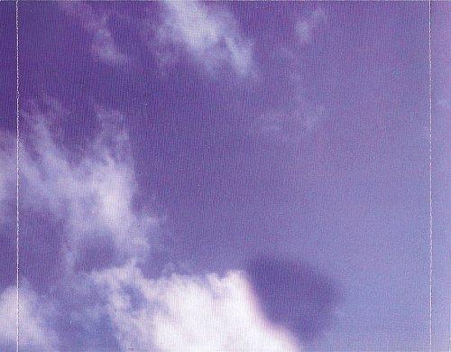 Ротару Аурика - Счастье - свободная птица (2006)
