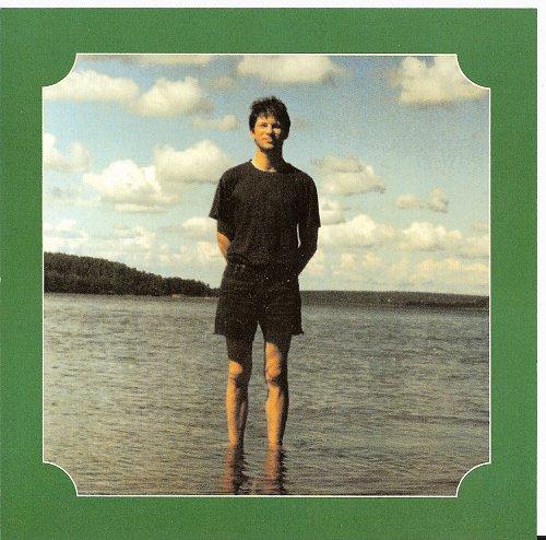 Чистяков Фёдор - Песня для друга, который любит рок (1999)