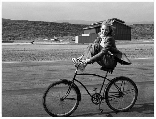 Cate Blanchett / Кейт Бланшетт
