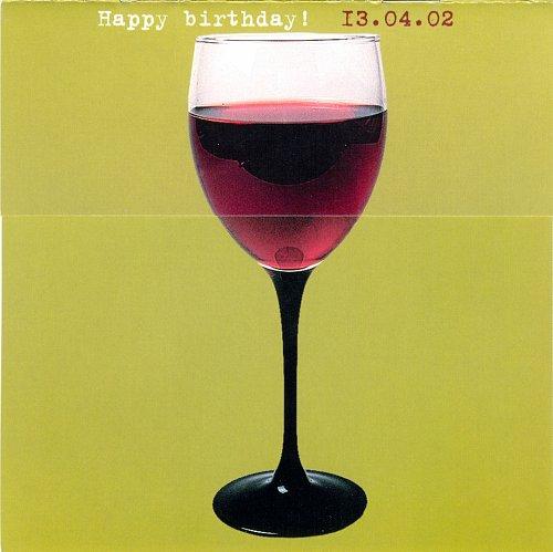 Кутиков Александр - Happy Birthday! 13.04.02 Избранное том I