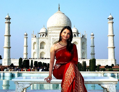 Aishwarya Rai / Айшвария Рай