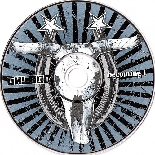 Unloco - Becoming I (2003)
