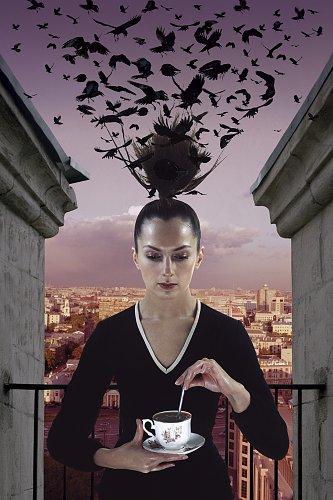 Нoчной дозop (2004)
