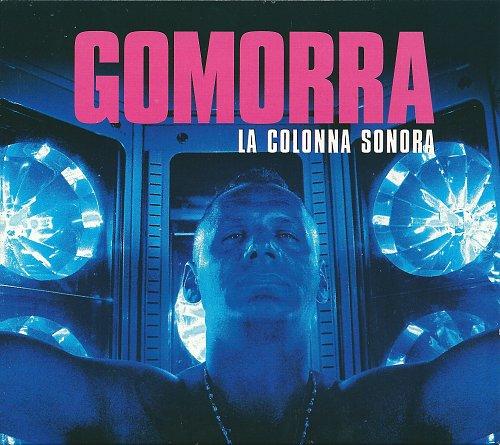 Гоморра / Gomorra (2008)