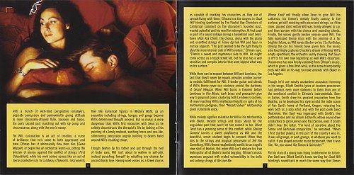 Умница Уилл Хантинг / Good Will Hunting (1997)