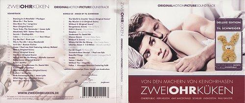 Красавчик 2 / Zweiohrkuken (2009)