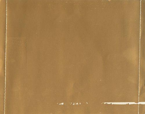 Свиридова Алена - Новая коллекция (2006)