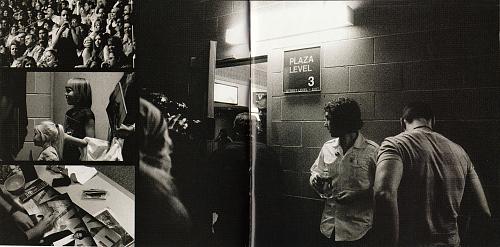 Josh Groban - Awake Live (2008)