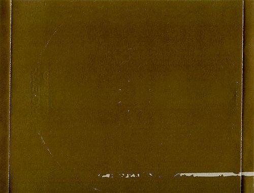 Ночные снайперы - Новая коллекция (2009)