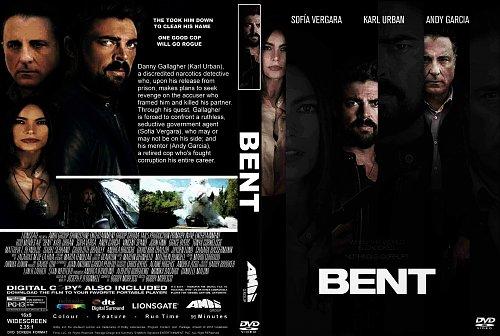 Под подозрением / Bent (2018)