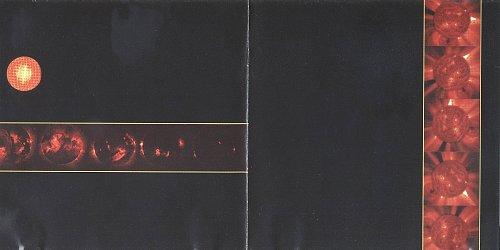 3 Doors Down - Away From The Sun (2002)