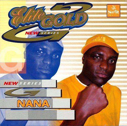 Nana - Elite GOLD (2005)