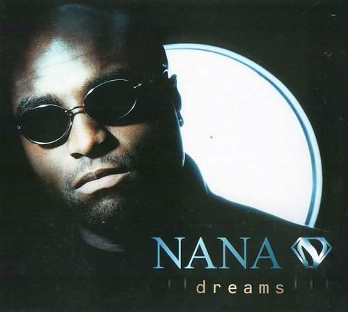 Nana - Dreams (1998)