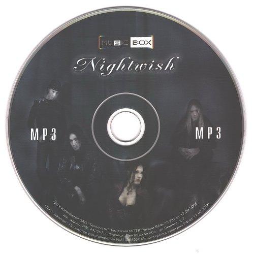 Nighwish