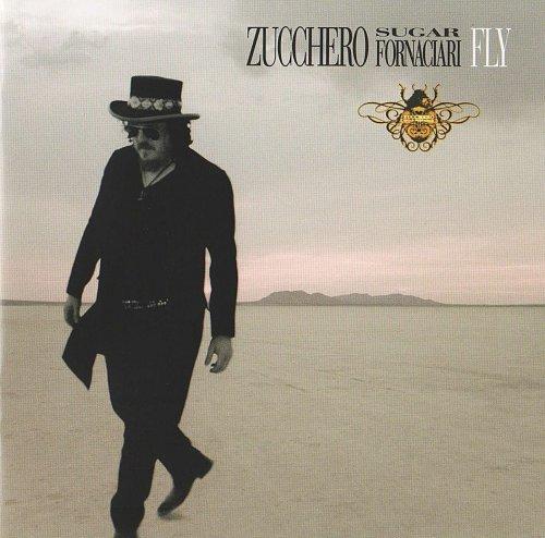 Zucchero - Fly (2006)