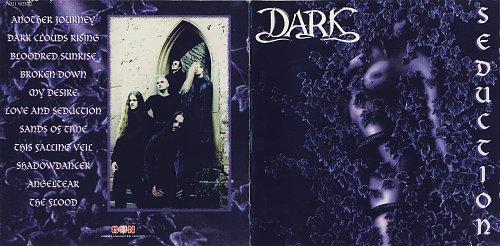 Dark - Seduction (1997)
