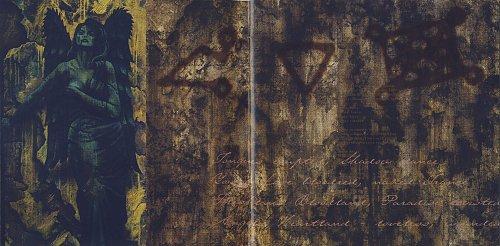 Diabolique - Wedding the Grotesque (1997)