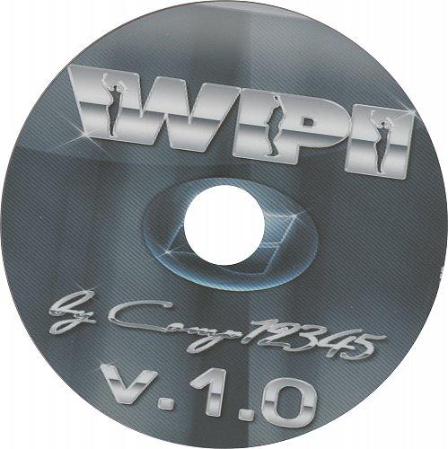 WPI v.1.0