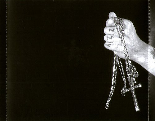 Ozzy Osbourne - The Essential Ozzy Osbourne (2003)