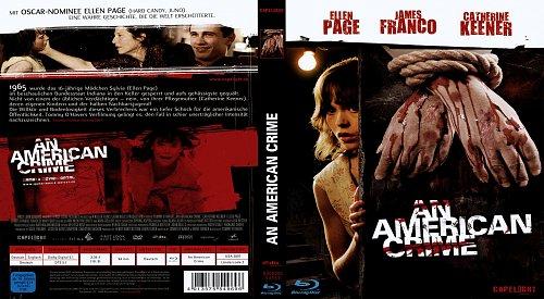 Американское преступление / An American Crime (2007)