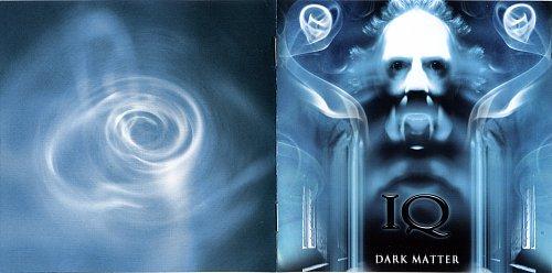 IQ - Dark Matter (2004)