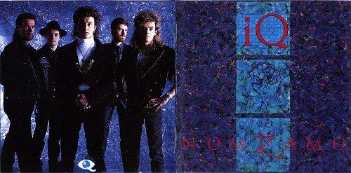 IQ - Nomzamo (1987)
