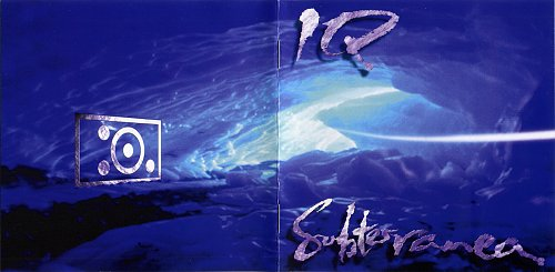 IQ - Subterranea (1997)