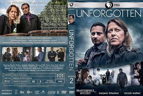 Незабытый / Unforgotten ( 2015.. )