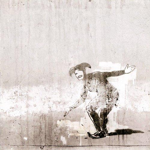 АлисА - 20.12 (2011 К. Кинчев, СМ Финанс, ЗАО «Инновационные Технологии», Россия)