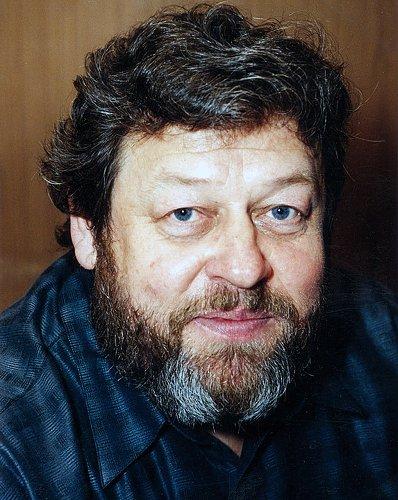 Геннадий Заволокин